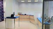Под банк или торговлю на Проспекте Мира, Аренда торговых помещений в Москве, ID объекта - 800203843 - Фото 9