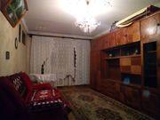 2 500 000 Руб., Продается 2-к Квартира ул. Радищева, Купить квартиру в Курске по недорогой цене, ID объекта - 321661202 - Фото 5