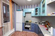 Владимир, Безыменского ул, д.4, 1-комнатная квартира на продажу