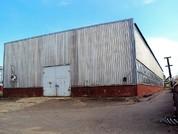 Производственно-складская база, Тормозное шоссе, 93 - Фото 5