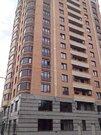 Шикарное предложение, Купить квартиру в Новосибирске по недорогой цене, ID объекта - 321906571 - Фото 8
