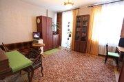 Продается 3 комнатная квартира на Молодежной - Фото 5