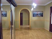 Продажа квартиры, Тюмень, Ул. Свердлова - Фото 1