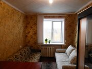 540 000 Руб., Продается комната с ок, ул. Медицинская, Купить комнату в квартире Пензы недорого, ID объекта - 700821863 - Фото 3