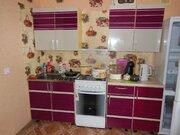 2-комнатная квартира с мебелью и техникой, Аренда квартир в Костроме, ID объекта - 330817379 - Фото 1