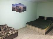 1 000 Руб., Уютная квартира в новом доме, Квартиры посуточно в Туймазах, ID объекта - 319637107 - Фото 28
