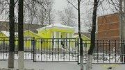 Комната в 4х к.кв, г.Кашира-2, ул.Советский проспект, д.17 - Фото 3