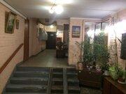2 ком. квартира в г. Фрязино, ул.Полевая 13а - Фото 2