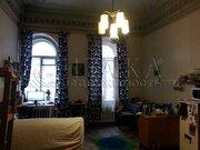 Продажа комнаты, Ул. Бронницкая