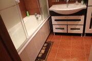 Жилой дом-есть все+баня, гараж, 25 соток в деревне - Фото 4