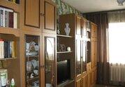 2 комнатная дск в 16 микрорайоне - Фото 5