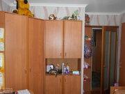 Квартира, ул. Льва Толстого, д.4 - Фото 5