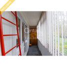 3-комнатная квартира на Профсоюзной 98, к.9, м.Беляево - Фото 5