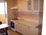 Продается 1-комнатная квартира, ул. Лядова - Фото 4