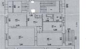 Окулова,6, Купить квартиру в Перми по недорогой цене, ID объекта - 321778106 - Фото 11