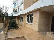 Пентхаус с дизайнерским ремонтом в Сочи, Купить квартиру в Сочи по недорогой цене, ID объекта - 321076209 - Фото 80