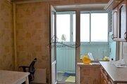 Продается 2-х комнатная квартира Зеленоград корпус 906, Продажа квартир в Зеленограде, ID объекта - 327829012 - Фото 15