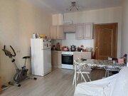 Предлагаем квартиру 1к кв в ЖК Янинский каскад, дом до утренней пробки