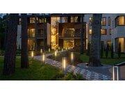 Продажа квартиры, Купить квартиру Юрмала, Латвия по недорогой цене, ID объекта - 313154202 - Фото 5
