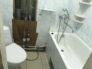 1 100 000 Руб., 1 комнатная квартира, Шелковичная, 200, Продажа квартир в Саратове, ID объекта - 318335193 - Фото 6