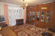 Продажа квартиры, Зимогорье, Валдайский район, Ул. Ветеранов - Фото 1