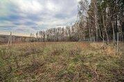 Земельный участок 24 сот. в кп «Заречье -2», Тарусского р-на - Фото 5