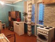 Продается комната с ок, ул. Антонова, Купить комнату в квартире Пензы недорого, ID объекта - 700798882 - Фото 3