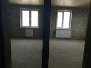 Продажа квартиры, Анапа, Анапский район, Ул. Астраханская - Фото 4