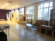 Торговое помещение., Аренда торговых помещений в Москве, ID объекта - 800370368 - Фото 22