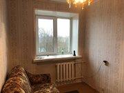 Продаётся 2-комнатная квартира с раздельными комнатами в Серпухове - Фото 5