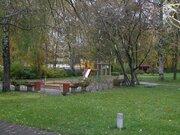 Продажа квартиры, zentenes iela, Купить квартиру Рига, Латвия по недорогой цене, ID объекта - 311842701 - Фото 5