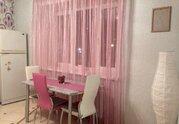 Квартира ул. Красина 56