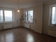 "3-комнатная квартира в г. Мытищи, ЖК ""Лидер Парк"" - Фото 3"