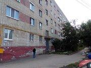 Продается 2-комнатная квартира гостиничного типа, ул. Ульяновская