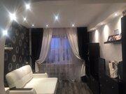 Продам 1-но комнатную квартиру в новом доме пр-т Ильича,63 - Фото 4