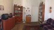 М. Чкаловская 2 мин. пешком Москва район Басманный ул. Земляно - Фото 3
