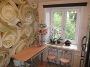 Квартира, ул. Индустриальная, д.23 - Фото 4