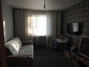 2-х комнатная квартира г.Старая Купавна, ул.Ленина д.8 - Фото 3
