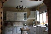 Продается большой кирпичный дом - Фото 5