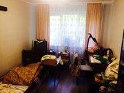Продаю 2-х комнатную квартиру по адресу: г. Подольск - Фото 4