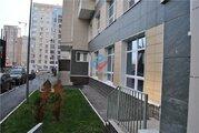 Квартира по адресу Октябрьской Революции 19б