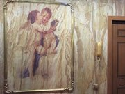 Продается 3-комн. квартира, Купить квартиру в Бору по недорогой цене, ID объекта - 317674696 - Фото 6