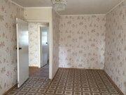 Продажа квартир ул. Багратиона