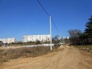 Участок 10 соток ИЖС в Севастополе рядом с соснами «видовый»! Красивое - Фото 2