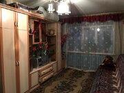 Комсомольская улица 36к2/Ковров/Продажа/Квартира/2 комнат, Купить квартиру в Коврове, ID объекта - 332245335 - Фото 11