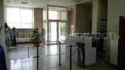 Аренда офиса 35 м2 м. Тушинская в бизнес-центре класса В в . - Фото 1
