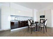 Продажа квартиры, Купить квартиру Рига, Латвия по недорогой цене, ID объекта - 313571537 - Фото 2
