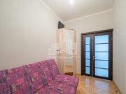 3 комнаты с видом на море - Фото 3