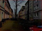 33 300 €, Квартира в Германии, Северный Рейн-Вестфалия 2 комнаты, Купить квартиру Дормаген, Германия по недорогой цене, ID объекта - 321522812 - Фото 1