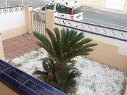 93 000 €, Продаю таунхаус в Испании, Таунхаусы Гвардамар-дель-Сегура, Испания, ID объекта - 502455033 - Фото 17